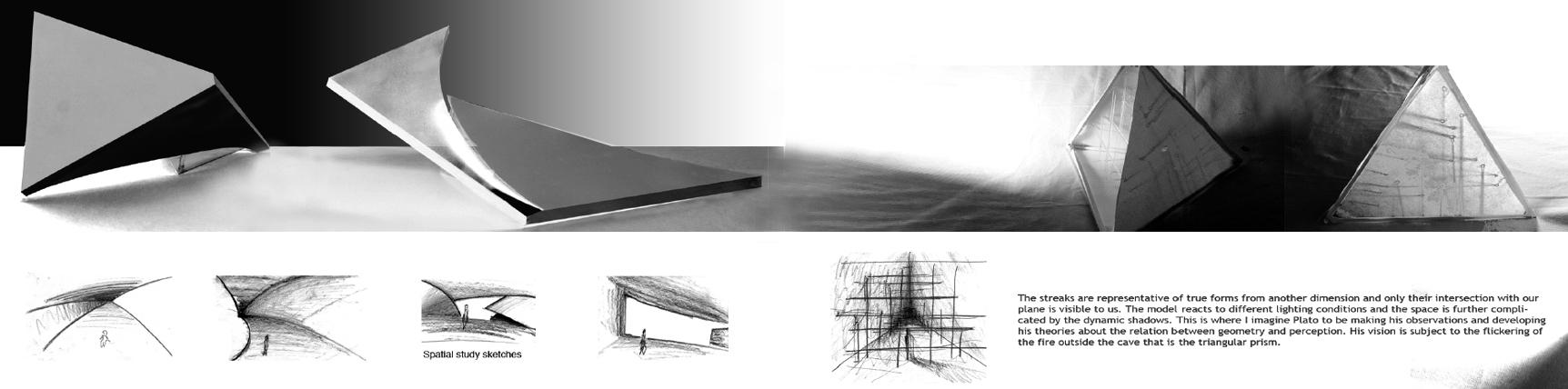 student portfolio case studies architecture school portfolio. Black Bedroom Furniture Sets. Home Design Ideas