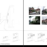 Portfolio Design and strategic Admissions Consulting for Schools of Architecture
