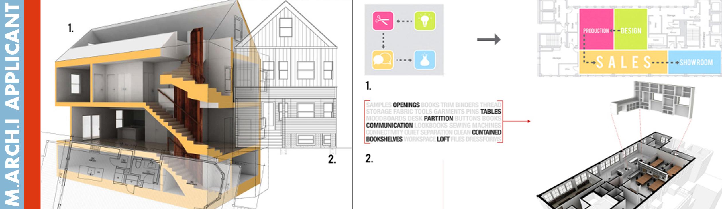 Beautiful Portfolio, Portfolio For Architecture School, Architecture School  Portfolio, Portfolio For Architects, Architectural