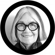 Adele Santos - Architecture School Portfolio