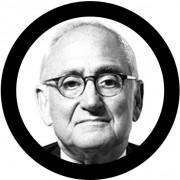 Bob Stern - Architecture School Portfolio