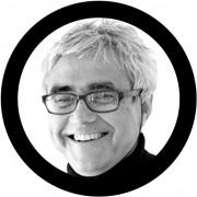 Rafael Vinoly - Architecture School Portfolio